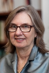 Linda B. Cottler, PhD, MPH