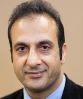 Dr. Khurshid A. Khurshid