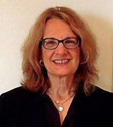 Christine Grella, PhD