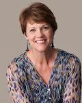 Julia Cartwright