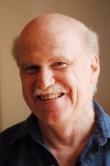 Dan Romer, PhD