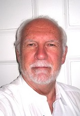 R. Curtis Ellison, MD