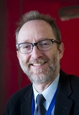 Richard Saitz, MD, MPH