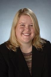 Sarah Mart, MS, MPH