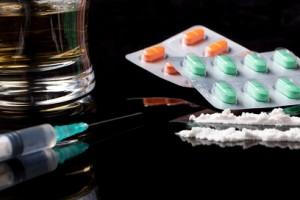 illegal drugs 9-23-14