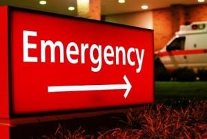 ER sign2 10-28-14