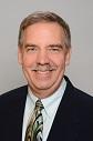 Bob Twillman