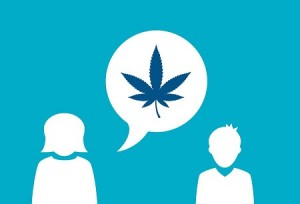 Marijuana vs. Alcohol: What to Say to Your Teen