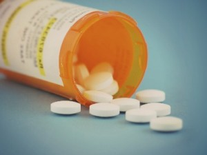 Treating Opiate Addiction- Senator Sherrod Brown- Join Together News Service from the Partnership for Drug-Free Kids