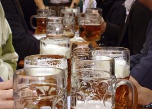 beer drinking 5-13-15