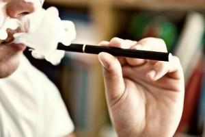 e-cigarette 10-30-13