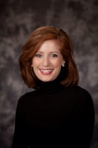 Marcia Lee Taylor Headshot