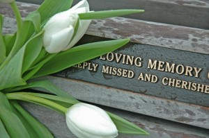 Memorial 7-14-15