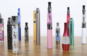 e-cigarettes 7-6-15
