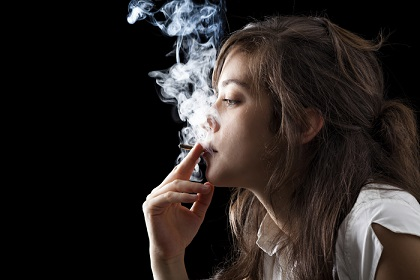 Teens And Seriously Dependence Study In As Drug Addiction Alcohol Treat Tobacco