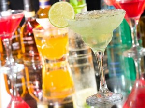 Hispanic Groups Differ in Drinking Rates, Alcohol-Related Problems- Join Together News Service from the Partnership for Drug-Free Kids