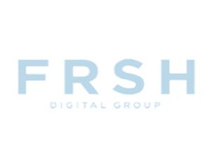 FreshDigitalGroup Named Agency of Record for The Meth Project- Partnership for Drug-Free Kids