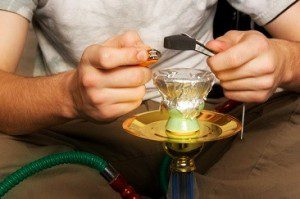 Hookah Use Growing, But Many Questions Remain- Join Together News Service from the Partnership for Drug-Free Kids