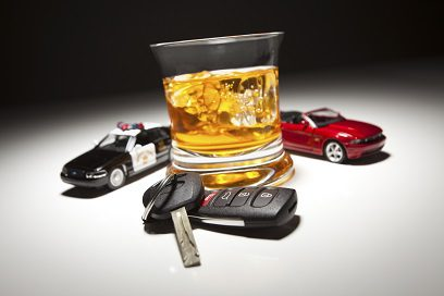 drunk driving should be stopped In general, it is illegal for you to drive while you are impaired by drugs or alcohol  it should be clear at the outset that prescription drugs are not excluded from.