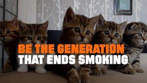 How Smoking Affects Our Pets and What We Can Do About It- Truth- JoinTogether News Service from the Partnership for Drug-Free Kids