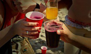 New Tool Helps Colleges Select Best Alcohol Prevention Programs for Their Needs- Join Together News Service from the Partnership for Drug-Free Kids