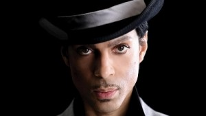 Naloxone Rescue Before Prince's Death Highlights Challenge of Overdose Antidote - Join Together News Service from the Partnership for Drug-Free Kids