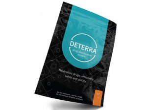 Image result for deterra