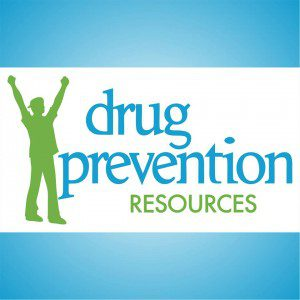 Partnership for a Drug-Free Texas Joins the Partnership for Drug-Free Kids as New National Alliance Partner